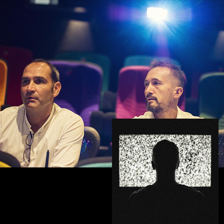 Backlight-digital-distribuzione-come-al-cinema