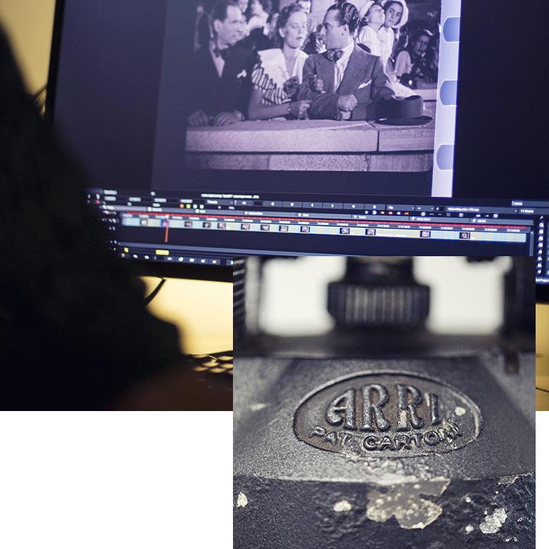 Backlight-digital-post-produzione-imm4