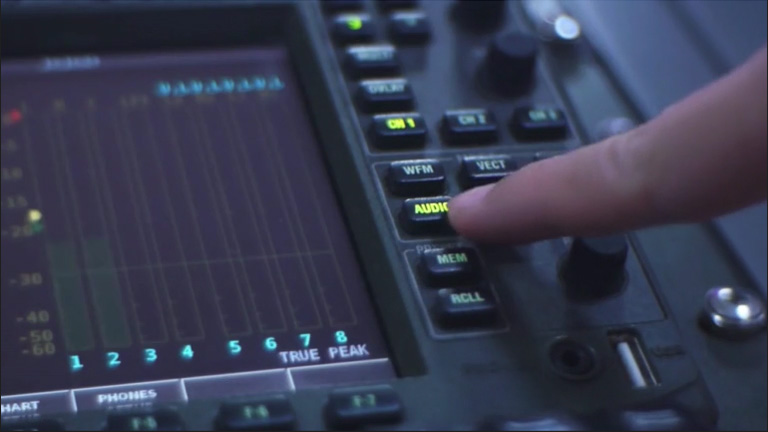 Mobile-approccio-operativo-BLD
