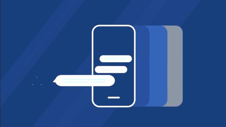 Mobile-contatti-BLD