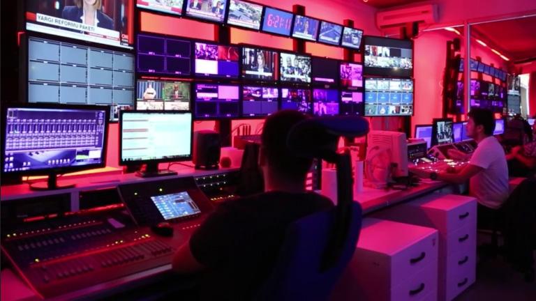 Mobile-distribuzione-cinematografica-BLD
